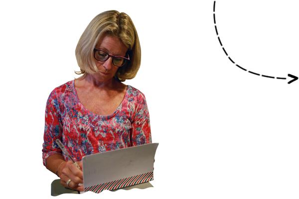 Sarah Viguier | Traducteur franco anglais