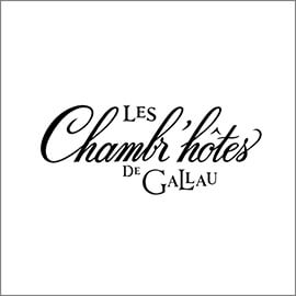 Traduction pour Chambr'hôtes de Gallau